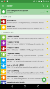 smartsupp-xmpp-android-05