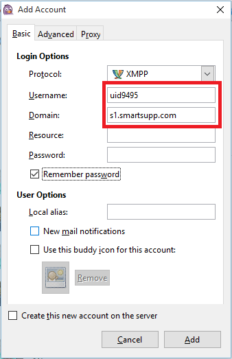 smartsupp-xmpp-windows-pidgin-04