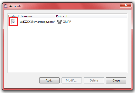smartsupp-xmpp-windows-pidgin-06