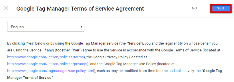 google-tag-manager-03