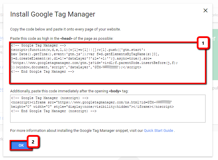 google-tag-manager-04