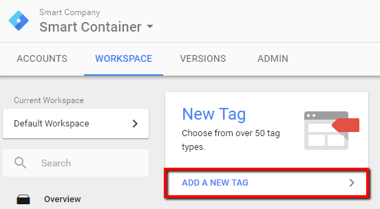 google-tag-manager-06
