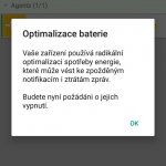 smartsupp-xmpp-android-14-cz