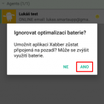 smartsupp-xmpp-android-15-cz