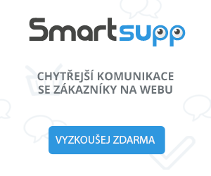 Live chat backdoory do systému neotevírá